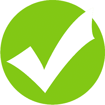 green-tick-icon