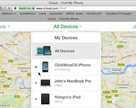 icloud-all-devices