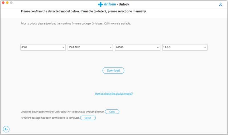 unlock-ios-download-firmware