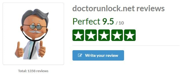 doctorunlock-reviews