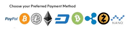 unlock-extra-payment