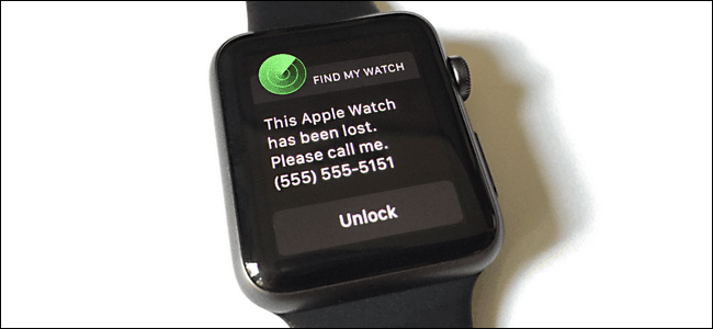 Apple Watch Activation Lock Bypass 2019/2020: Tested Solutions