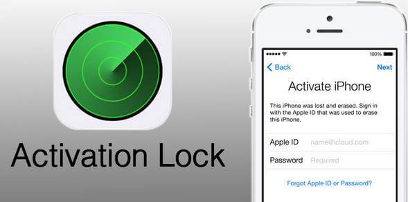 iCloud Check: Check iCloud Activation Lock Status for iPhone