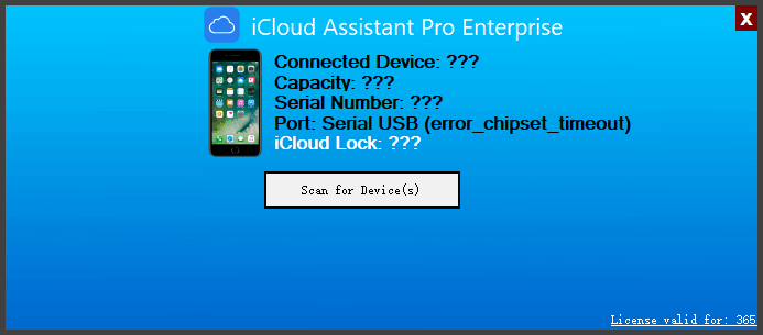 Never Download iCloud Assistant Pro Before Reading This Post