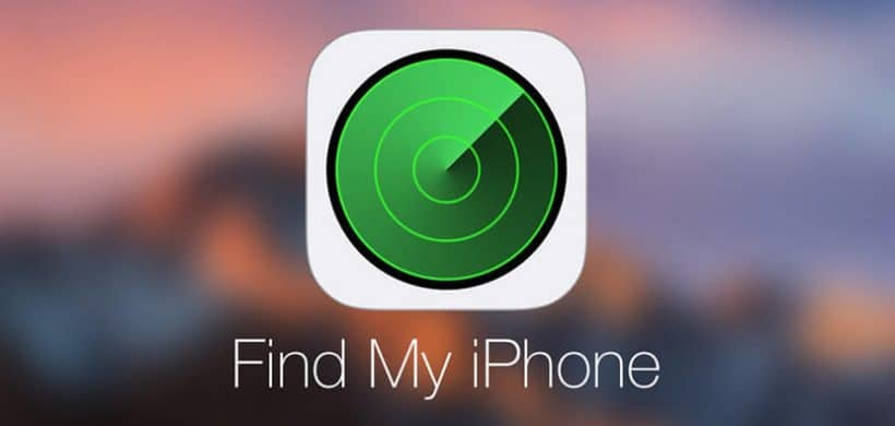 How to Turn Off Find My iPhone/iPad without Password on iOS 13/14/iPadOS