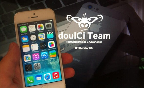 how doulci work