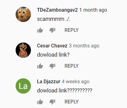 openmyicloud youtube reviews