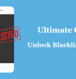 Solved: How to Unlock a Blacklisted iPhone 6/7/8/X/XR/XS/11/12?