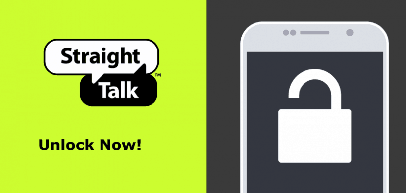 How to Unlock Straight Talk iPhone 6/7/8/X/11: Free & Paid Service 2020