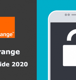 How to Unlock EE/Orange Phone for Any Carrier in 2020
