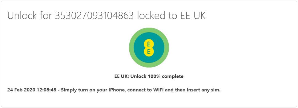 ee uk unlock complete