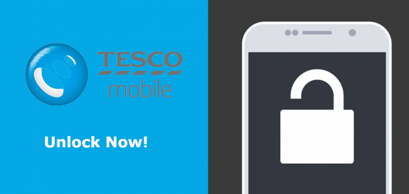 How to Unlock Tesco Mobile: Free Unlock Code & Trusted IMEI Method