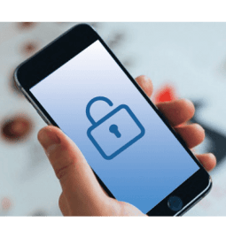 How to Unlock O2 Phone without SIM to Any Carrier? [Solved]
