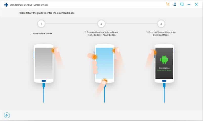 android unlock 3