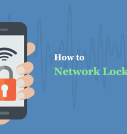 How to Unlock Network Locked Phone for Free? [2020]