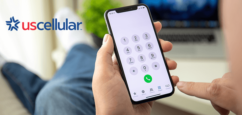 [Solved] How to Unlock a U.S. Cellular Phone for Free?