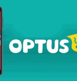 How to Unlock Optus Phone for Free (Prepaid & Postpaid Plan)